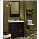 Furniture & Bathroom Accessories