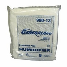GF-990-13 Replacement Humidifier Pad for GF1040