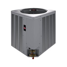 3 Ton 13 SEER Single Stage A/C Condenser Unit (208-230/1/60)