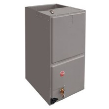 2 Tons 600-800 Cfm 1-Stage High Efficiency Air Handler R410-A