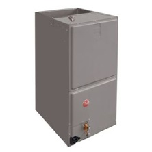 3 Tons 600-1200 CFM 1-Stage High Efficiency Air Handler R410-A