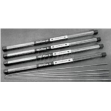 Sil-Fos 5 Brazing Rod 5% 1Lb Per Package
