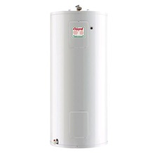 60 Gallon Electric Water Heater 4500W/240v, Top Entry (Quebec Only Installations)