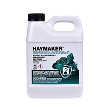 Hercules Haymaker® Tankless Water Heater Descaler 1 Gallon