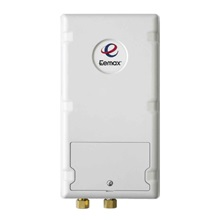 LavAdvantage™ Electric Tankless Water Heater Residential 3kW 120V