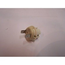 Flame Vapour Sensor for FVIR Water Heaters - 9008272015